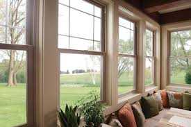 before vivax started installing windows it was important for us to find a brand we could work with that believed in the same level of service and customer