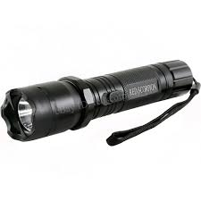 1101 Police Light Flashlight Details About Red Scorpion 1101 Metal Stun Gun 58 Bv Police Alloy Rechargeable Led Flashlight