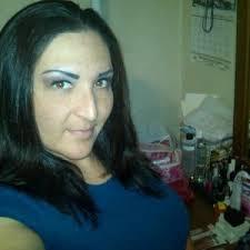 Sonia Rae Facebook, Twitter & MySpace on PeekYou