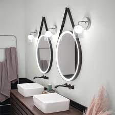 Bathroom Light Fixtures Bathroom Mirrors Galleria Lighting
