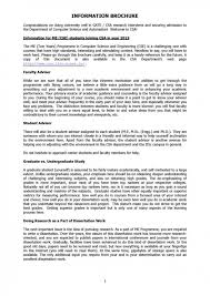 how to say it on your resume resume template free