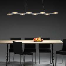 modern above bar led pendant lighting 10342