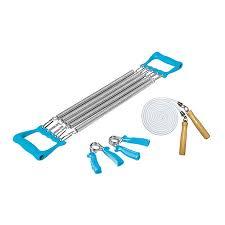 <b>Эспандер</b> Lite Weights 1202LW — купить в интернет-магазине ...