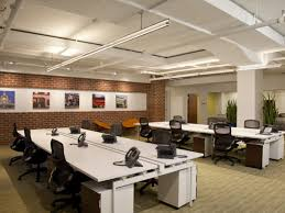 shared office space ideas. Shared Work Space Office Furniture Inside Dc Ideas 9