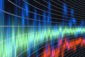 Resultado de imagen de Ondas de radio