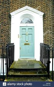 Articles with Buy Exterior Entry Doors Online Tag: buy front door.