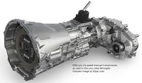 2011 Jeep Wrangler Gear Ratio Chart The Hot New 2011 And 2012 Jeep Wrangler And Wrangler