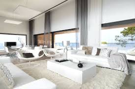 modern house decor furniture f country ideas modern house decor