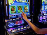 Демоверсия игровых автоматов