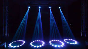latest lighting. 8.16.24 Prism In 1 Beam 15r Moving Head Stage Lights Latest 2014! - YouTube Lighting
