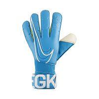<b>Вратарские перчатки</b> в интернет-магазине footballsale. Купить ...