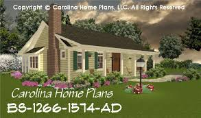 small one story house plans. Small Expandable Country House Plan 2-3 Bedrooms, 1½-2½ Baths, 1 Story One Plans U