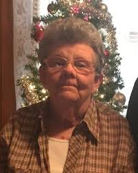 Hilda Smith Obituary (2020) - Anderson Independent-Mail