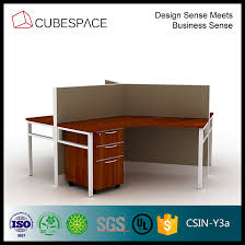 cheap office cubicles. cheap cubicles suppliers and manufacturers at alibabacom office i