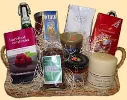 gift baskets for couples. Modren Gift Deluxe Fruit Basket To Gift Baskets For Couples V