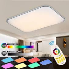 living room led ceiling lights for living room contemporary ceiling lights fancy ceiling lights philips led