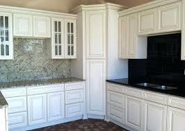 gray backsplash white cabinets for off white kitchen cabinets also kitchen tile ideas for white cabinets gray backsplash