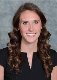 Wesleyan grad Betsy Smith Freeburg named Alabama-Birmingham head volleyball  coach | Sports | gwinnettdailypost.com