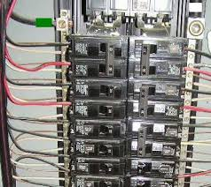 panel box wiring diagram similiar electrical box wiring diagram keywords wiring diagram on electric breaker box wiring diagram inverter