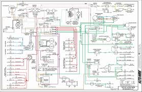 mga turn signal wiring diagram wiring library mgb distributor wiring wiring schematic diagram 1998 ford f 150 wiring diagram 196 mga wiring