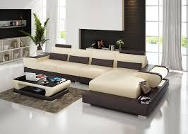 modular living room furniture. modular design lshape living room furniture geniue leather sofa set g8003c i