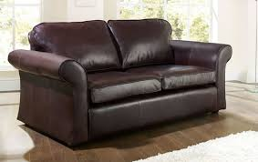 leather sofa bed. Amazing Of Sofa Bed Leather How To Clean Up Your