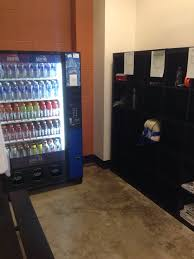 Vending Machines For Gyms Stunning Anytime Fitness 48 Photos 48 Reviews Gyms 48 Chartres St