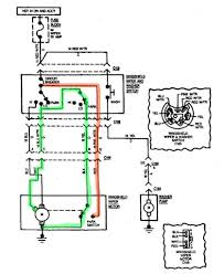 warn m8000 winch wiring diagram lorestan info Winch Switch Wiring Diagram warn m8000 winch wiring diagram