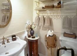 towel hanger ideas. Full Size Of Bathroom:bathroom Ideas Towel Racks Rack Hooks Bathroom Wall Hanger