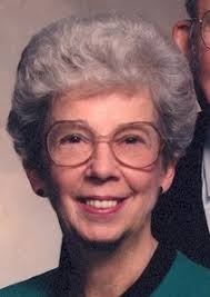 Donna Rothermel Obituary (2021) - Richmond, VA - Richmond Times ...