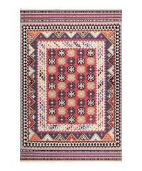 nuloom wool rug red geometric fringe wool rug nuloom chunky cable wool rug 8x10 nuloom wool rug