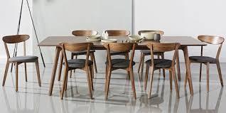 images furniture design. Browse Categories Images Furniture Design