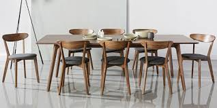 icon by design dining