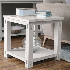 square end table on hayneedle  square side table