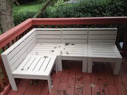 wood outdoor sectional. Wood Outdoor Sectional