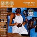 MVP Vintage Soul, Vol. 2