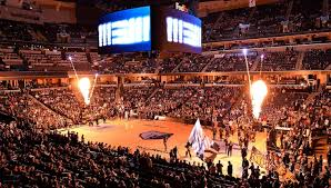 Memphis Grizzlies Announce 2019 20 Regular Season Schedule
