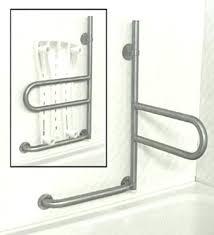 bathroom safety bars bathtub safety handles bathroom grab bars shower grab bars folding grab bars bathtub
