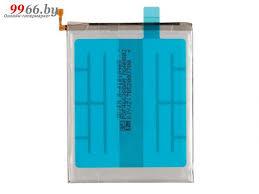 <b>Аккумулятор RocknParts для Samsung</b> Galaxy A50 SM-A505 ...