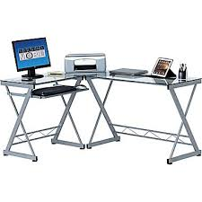 office desks at staples. staples glass desk wonderful corner desks furniture ideas office at