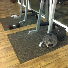 rubber floor mats for gym. Rubber Gym Flooring Mat Floor Mats For