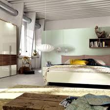50 Schlafzimmer Ideen Für Bett Kopfteil Selber Machen In 2018 And