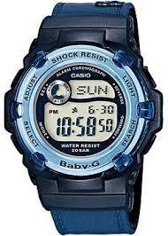 <b>Часы Casio BG</b>-<b>3002V</b>-<b>2A</b> - купить женские наручные <b>часы</b> в ...