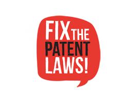 Resultado de imagen para ley de patentes sudafrica
