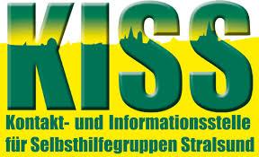 KISS - Kontakt- und Informationsstelle für Selbsthilfegruppen