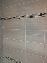Glass Tiles For Kitchens 30 Great Ideas Of Glass Tiles For Bathroom Floors