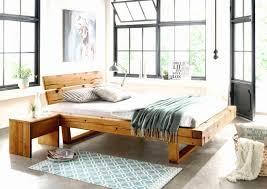 Ideen Für Kleine Wohn Schlafzimmer Farbe Kinderzimmer Beispiele Wohn