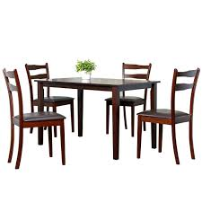 brown dining chairs. Brown Dining Chairs