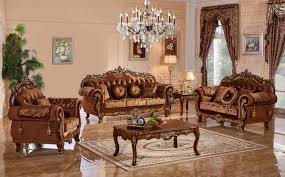 Pulaski Living Room Furniture Furniture Breathtaking Meridian Furniture Collection For Interior
