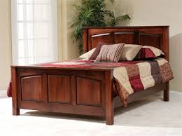 solid wood beds. Wonderful Wood And Solid Wood Beds Green Cradle